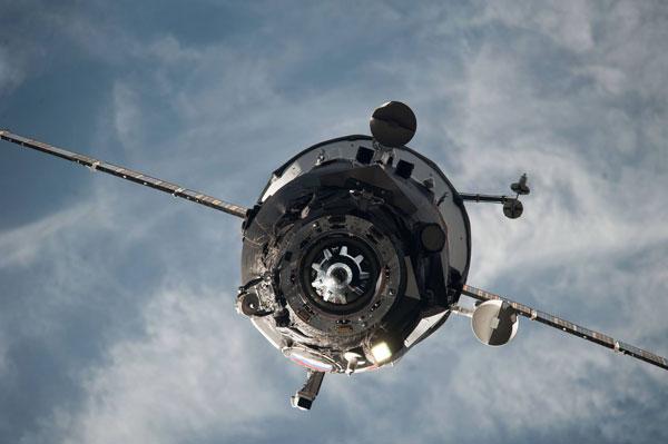 NASA-ICON