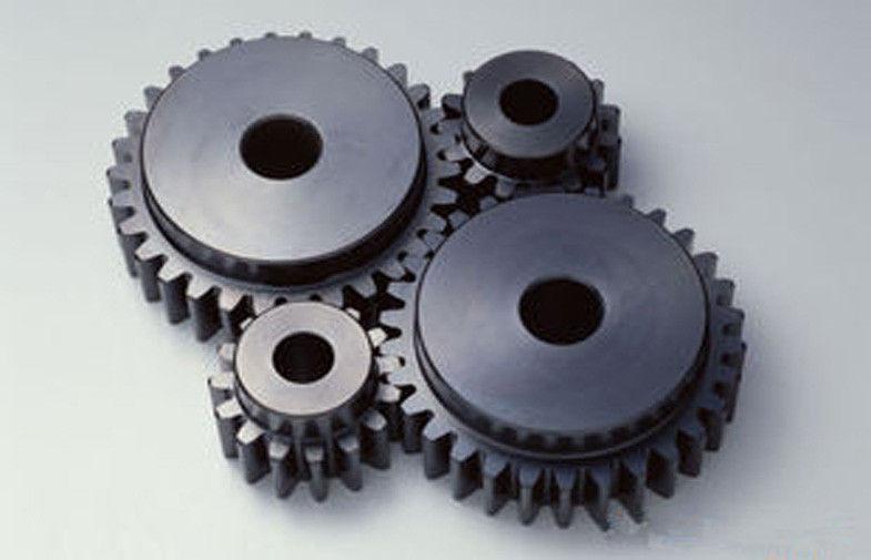 cnc-machining-plastic