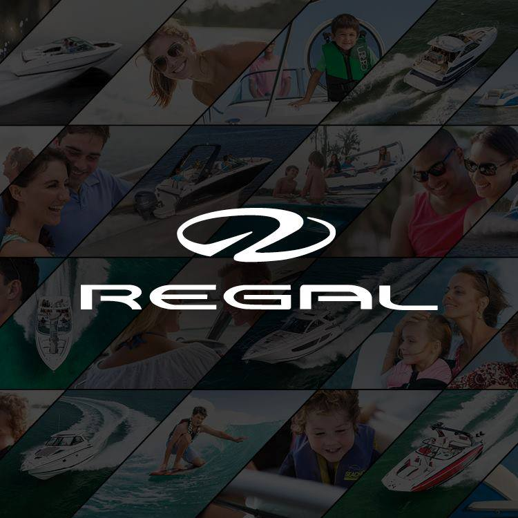 regal-boats